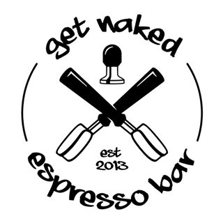 Get Naked Espresso Bar | Coffee Bendigo | Coffee Bar | Espresso Bar | Coffee Beans