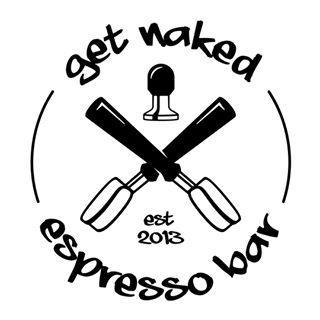 Get Naked Espresso Bar | Coffee Bendigo | Coffee Bar | Espresso Bar | Coffee Beans